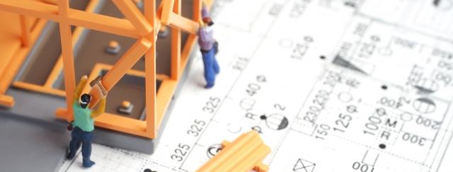 必要な建設業許可の業種はどれ?